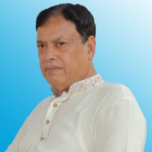 Chairman of Chittagong Marine Dockyard