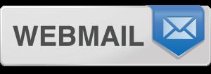 CMD_webmail